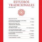 REVISTA DE ESTUDIOS TRADICIONALES Nº 11